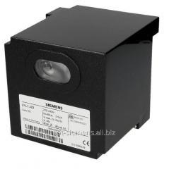 Siemens LFL1.322