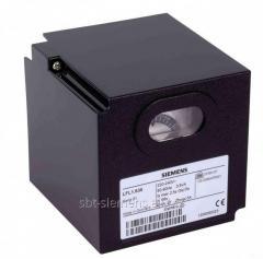 Siemens LFL1.635-110V
