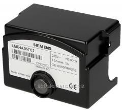 Siemens LME41.071C2