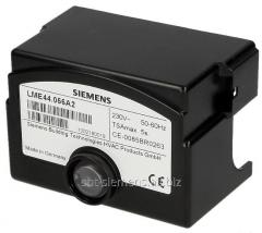 Siemens LME39.100C1