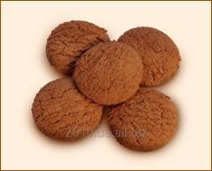 Oat Luxury cookies