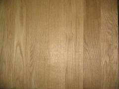 Parquet natural from the producer, Ukraine