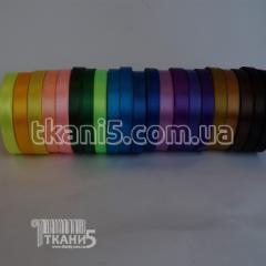 Fabric Satin ribbons (11 mm) of 2259