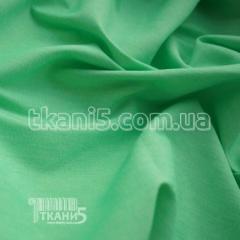 Fabric Bengalin (faintly lime) 4791
