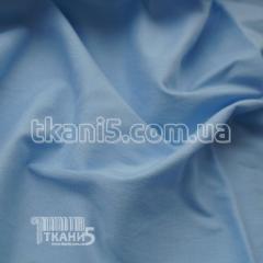 Fabric Bengalin (blue) 5129