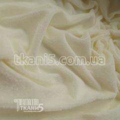 Fabric Velour (claret) 2589