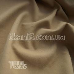 Fabric Denim (beige) 4644