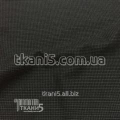 Fabric Costume fabric woolen 3784