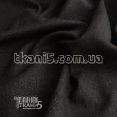 Fabric Costume fabric woolen 3797