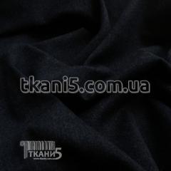 Ткань Костюмная ткань шерстяная