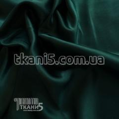 Fabric Satin-backed crepe (bottle) 4272