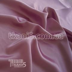 Fabric Satin-backed crepe (mills) 4273