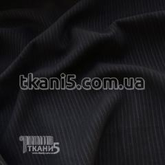 Fabric Christina strip pile 4371