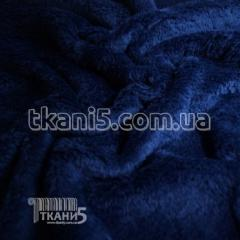Makhr's tissue (velsoft) blue 3750