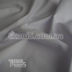 Fabric Medical-fabric (white) 4281