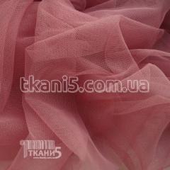 Ткань Сетка стрейч (фрез)