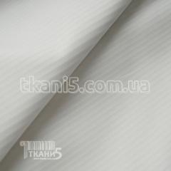 Fabric strayp-sateen (2 mm) 5120