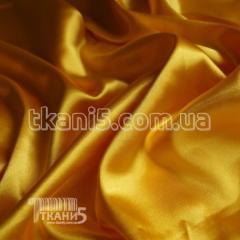 Streych Taft's tissue atlas (amber) 3690