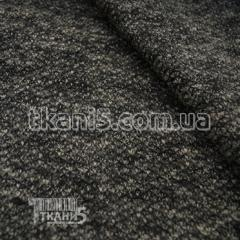 Fabric Jersey of a boucle 5215