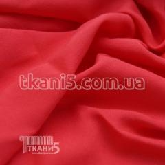 Tecidos para a roupa