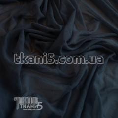 Fabric Grid streych (gray) 4325