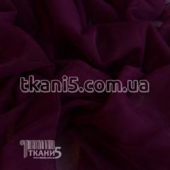 Fabric Grid streych (violet) 3162