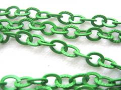 Wholesale of a chain, from 50 meters