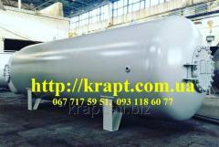 Capacity metal