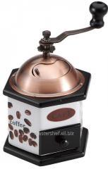 Coffee grinder manual Wellberg Grinder Coffee,
