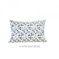 Pillowcase Rose size 70kh70sm