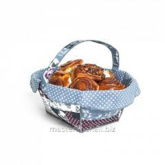 Basket Pechvork, art. 249771597
