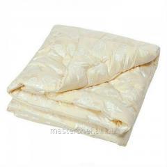 Blanket Bamb