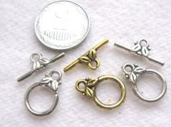 The lock is T-shaped, wholesale from 200 sets