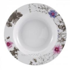 Plate soup 22cm va bene vb 1010239