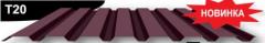 Профнастил окрашенный, профнастилы, купить профнастил окрашенный, стройматериалы,металлоизделия строительного назначения, Згуровка, Украина