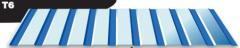 Профнастил, купить профнастил, стройматериалы,металлоизделия строительного назначения,Згуровка, Украина