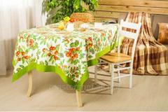 Cloth Orchard, tm Idea