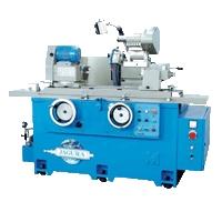 Circular grinding CG2535-AL, CG2550-AL, CG2575-AL, CG-3240AL, CG-3260AL machines