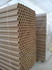 Cardboard sleeve