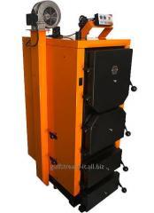 Copper of DTM Turbo 10