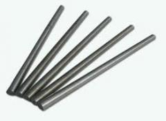 Tungsten bars, Kiev (Kiev, Ukraine) wholesale,