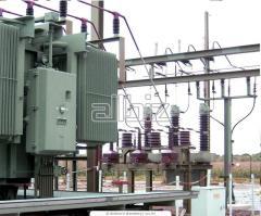 Transformers power tipats; TSZ; OS; OSZ; TSKS