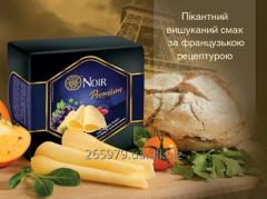 Cheese Noir Club of Cheese of 45%