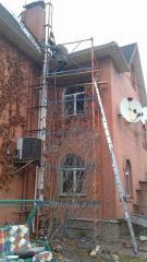 Dimokh_d 150 for kotl_v potuzhn_styu 14-16 kW Ekon