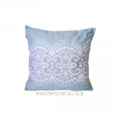 # AndreTan Provence throw pillow, art. 249771653