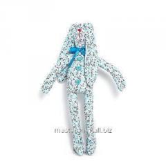 Decorative product Zayka-Stilyaga, art. 249770667