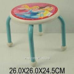 Chair layer 02 (766504) (32sht/2) printsessaplast