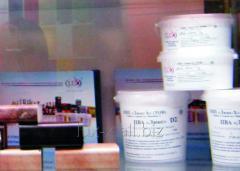 Glue D2 Luxury PVA