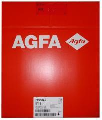 Agfa Drystar DT1B 35x43
