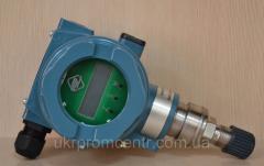 Converter of pressure (sensor) Safir-M, Saf_r of M
